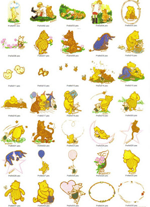 Classic Pooh Clipart Free Quoet Winnie The Rustic 7.