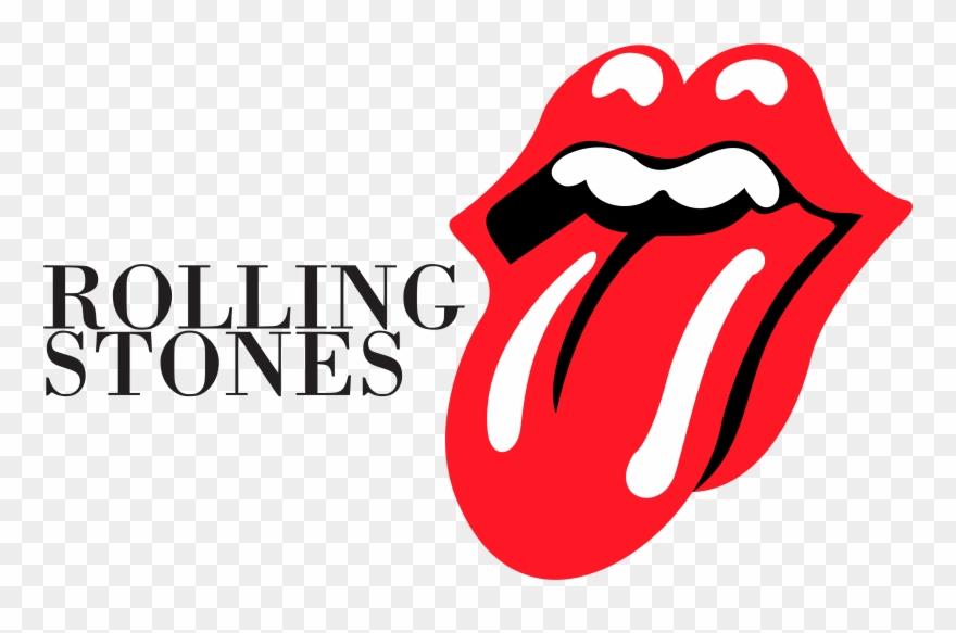 Classic Rock Logos.
