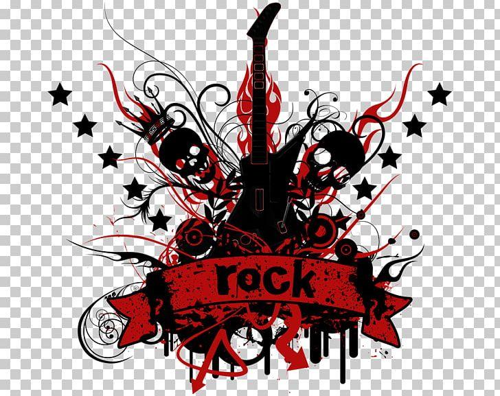 Internet Radio Rock Music Song Classic Rock PNG, Clipart, 8trackscom.