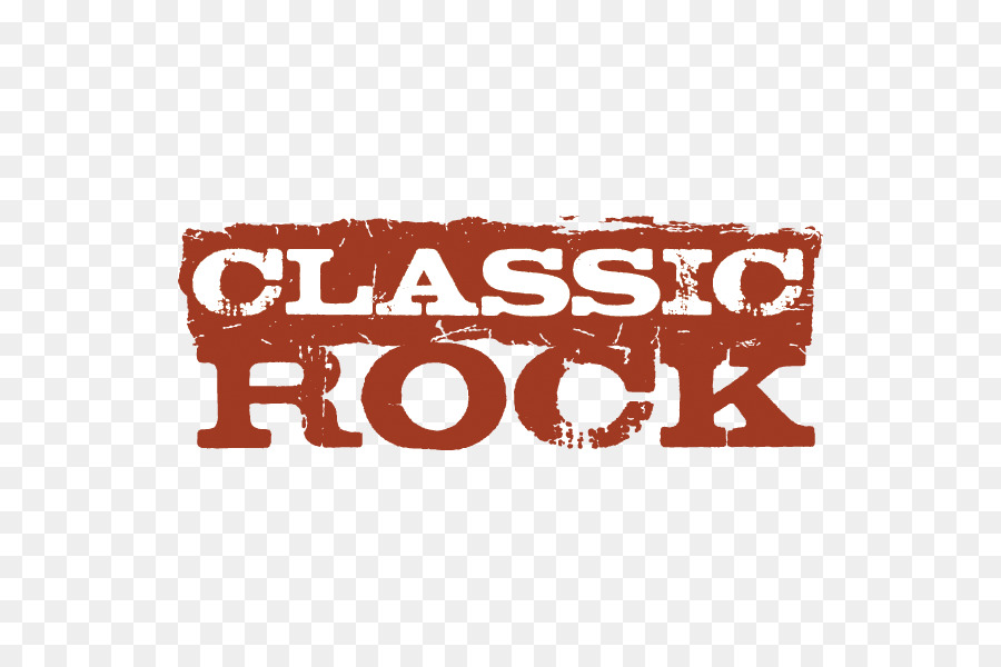 Download Classic rock clipart Logo Brand Classic rock.