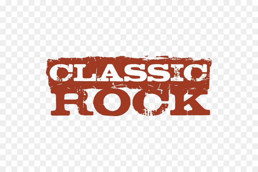 Download Classic rock clipart Logo Brand Classic rock.