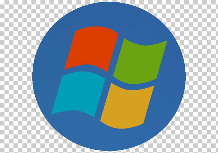 Windows 7 Start menu Windows 8 Windows XP, startup.