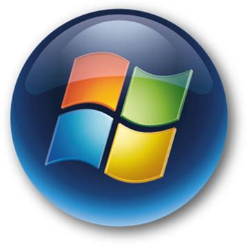 Windows 8 Classic Start Menu Software: Classic Shell versus Start8.