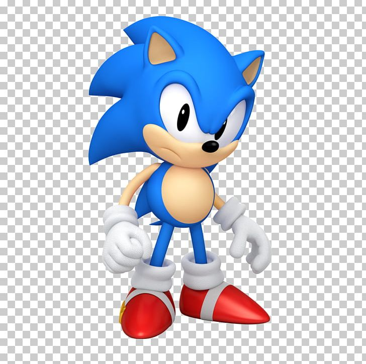 Sonic Forces Sonic The Hedgehog Sonic Classic Collection Sonic Mania.
