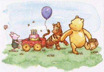 classic+winnie+the+pooh+clip+art.