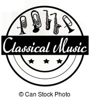 Classical music Clipart and Stock Illustrations. 22,090 Classical.