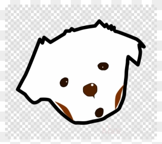 Classical Conditioning Clipart Dog Computer Icons Clip.