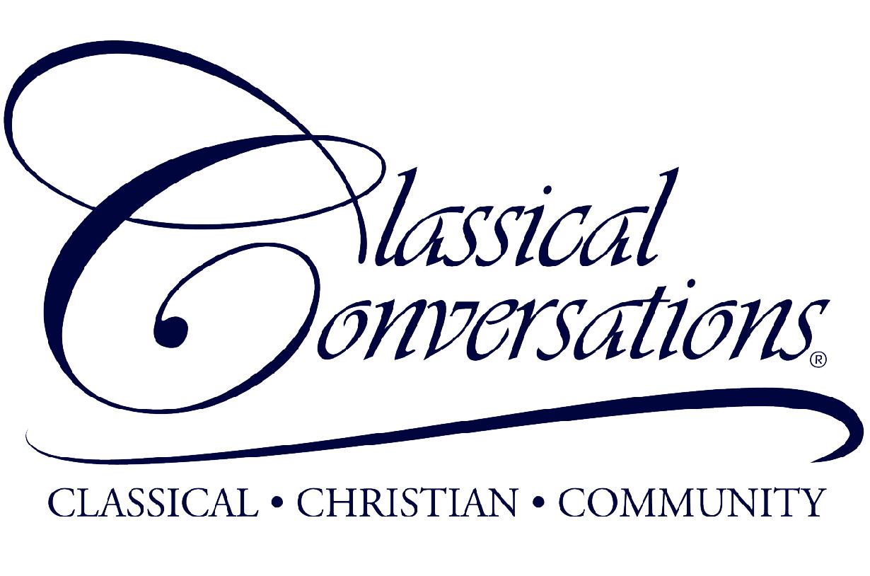 Classical Conversations 1.