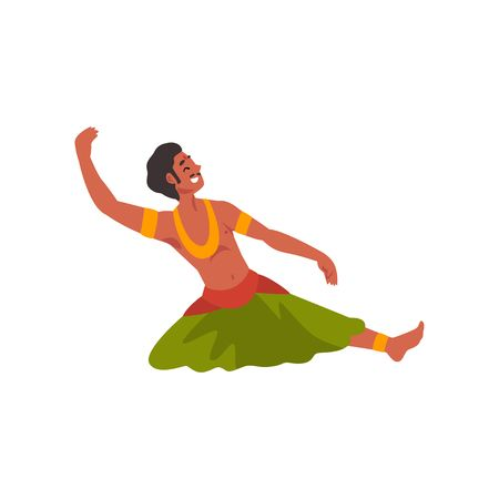 344 Indian Classical Dance Stock Illustrations, Cliparts And Royalty.