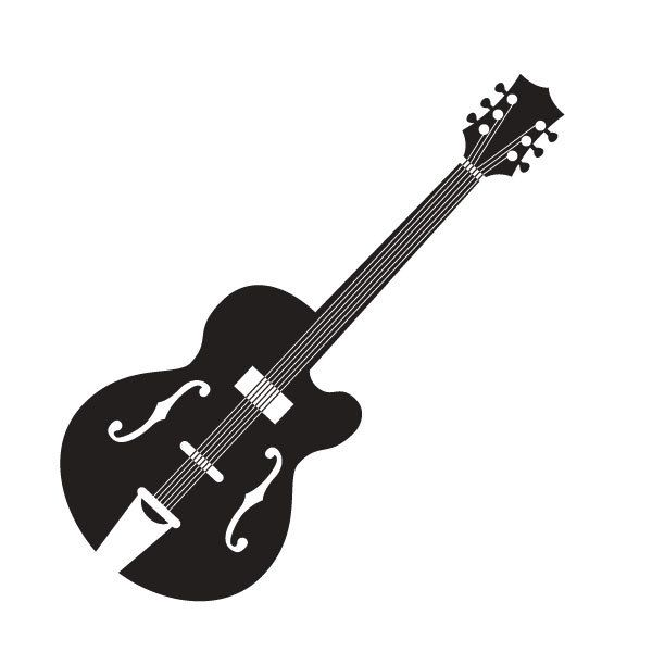1000+ images about Guitar on Pinterest.