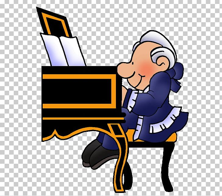 Classical Music Piano PNG, Clipart, Artwork, Chamber Music.
