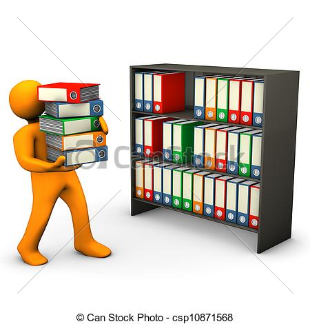 Classification Clipart and Stock Illustrations. 7,647.