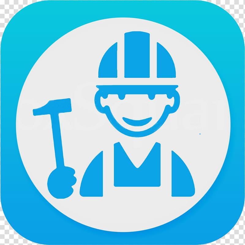 Construction worker Laborer Architectural engineering.