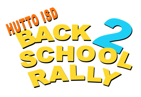 Back To School Rally / Back to School Rally Home.