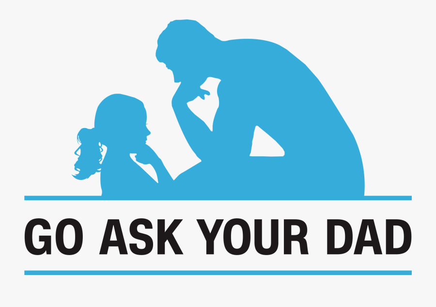 Transparent Ask For Help Clipart.