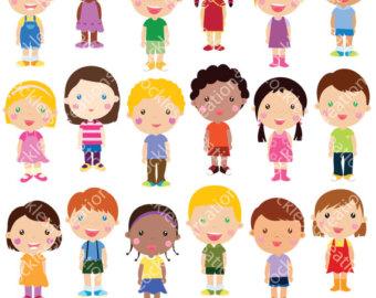 Free Classmates Cliparts, Download Free Clip Art, Free Clip.