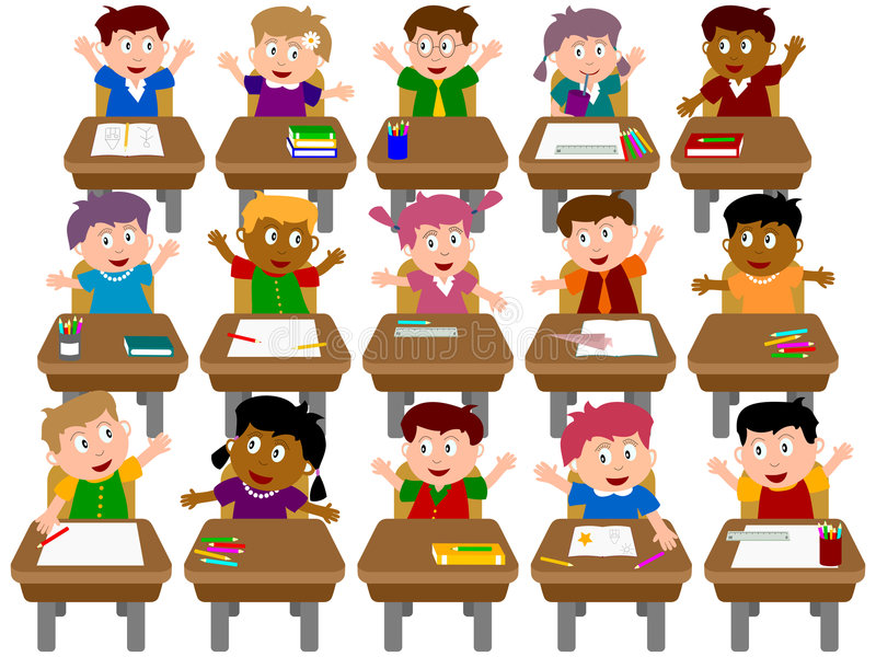 Collection of free Disturbing clipart classmate. Download on.