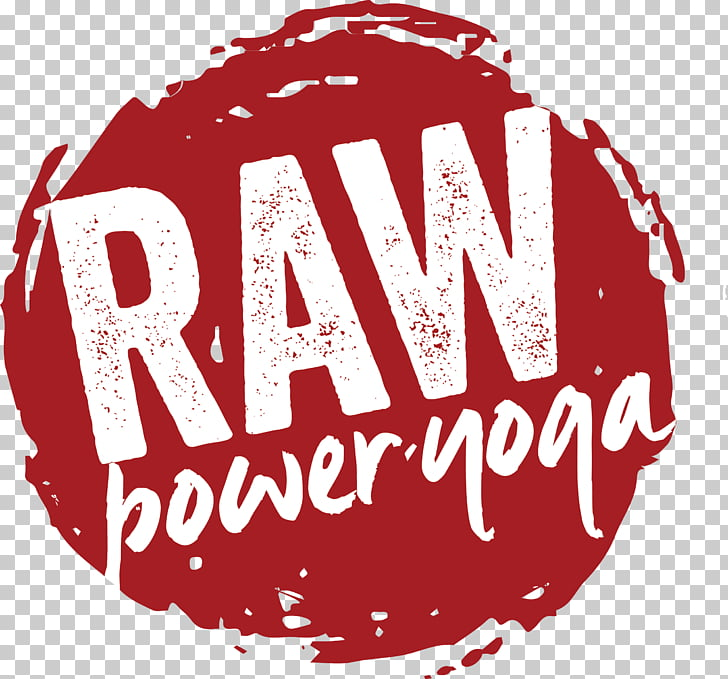 Raw Power Yoga Newstead Brisbane Bullets ClassPass, yoga.