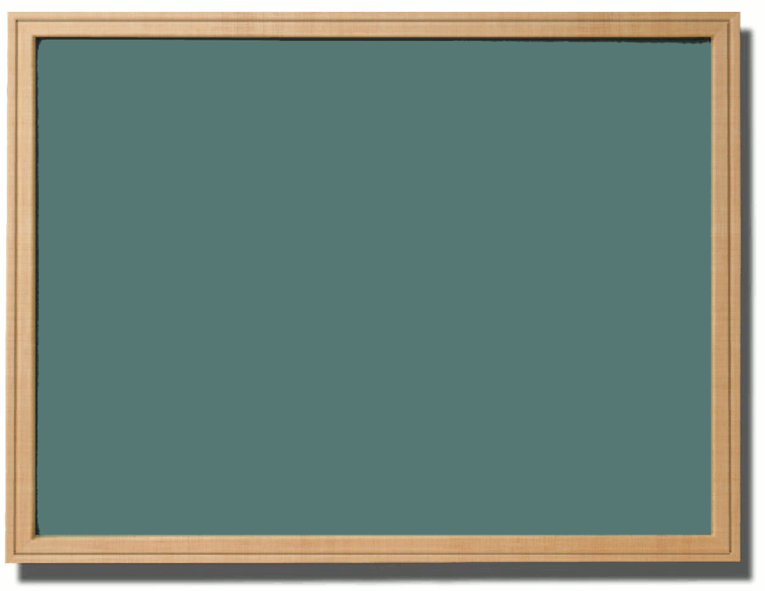 Promethean Board Classroom Clipart.
