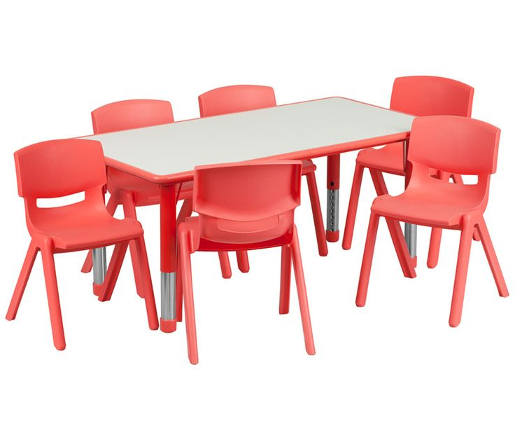 17 Best ideas about Classroom Table Arrangement on Pinterest.