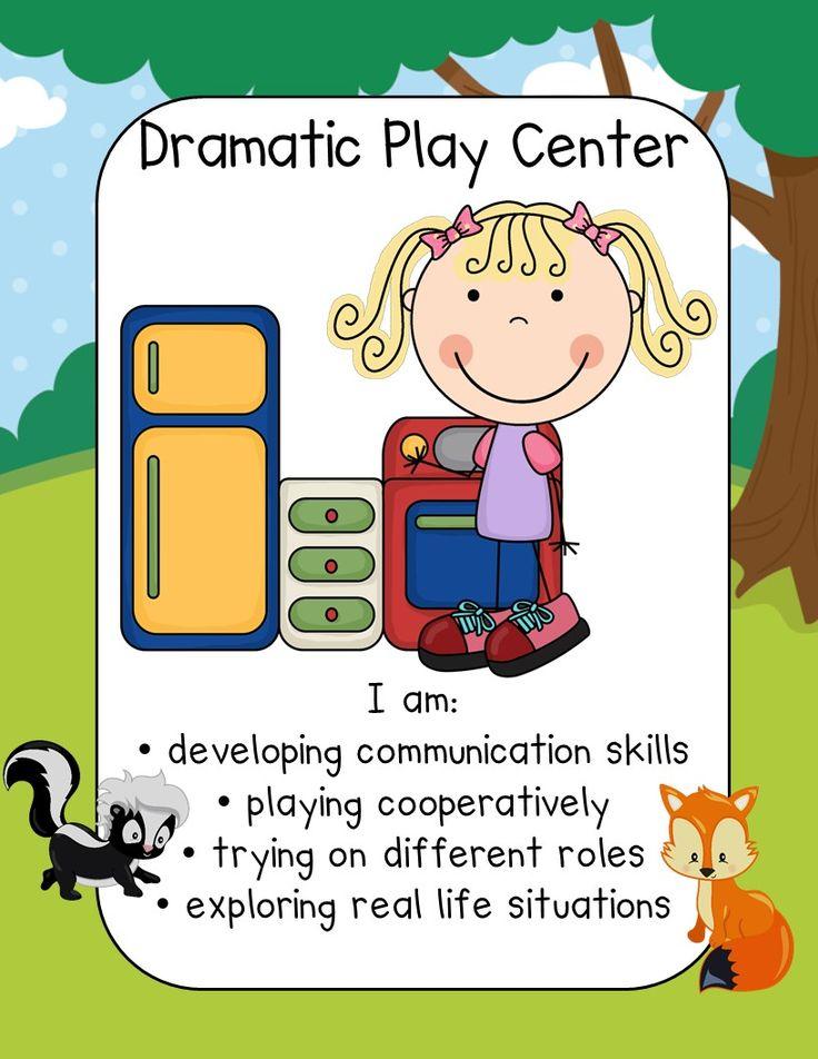 25+ best ideas about Preschool Center Signs on Pinterest.