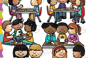 Classroom centers clipart 4 » Clipart Portal.