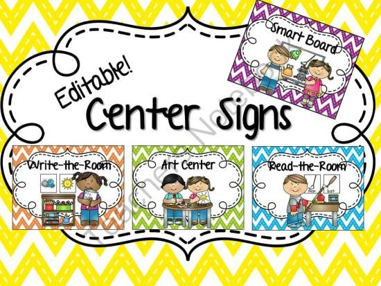 Centers clipart music center.