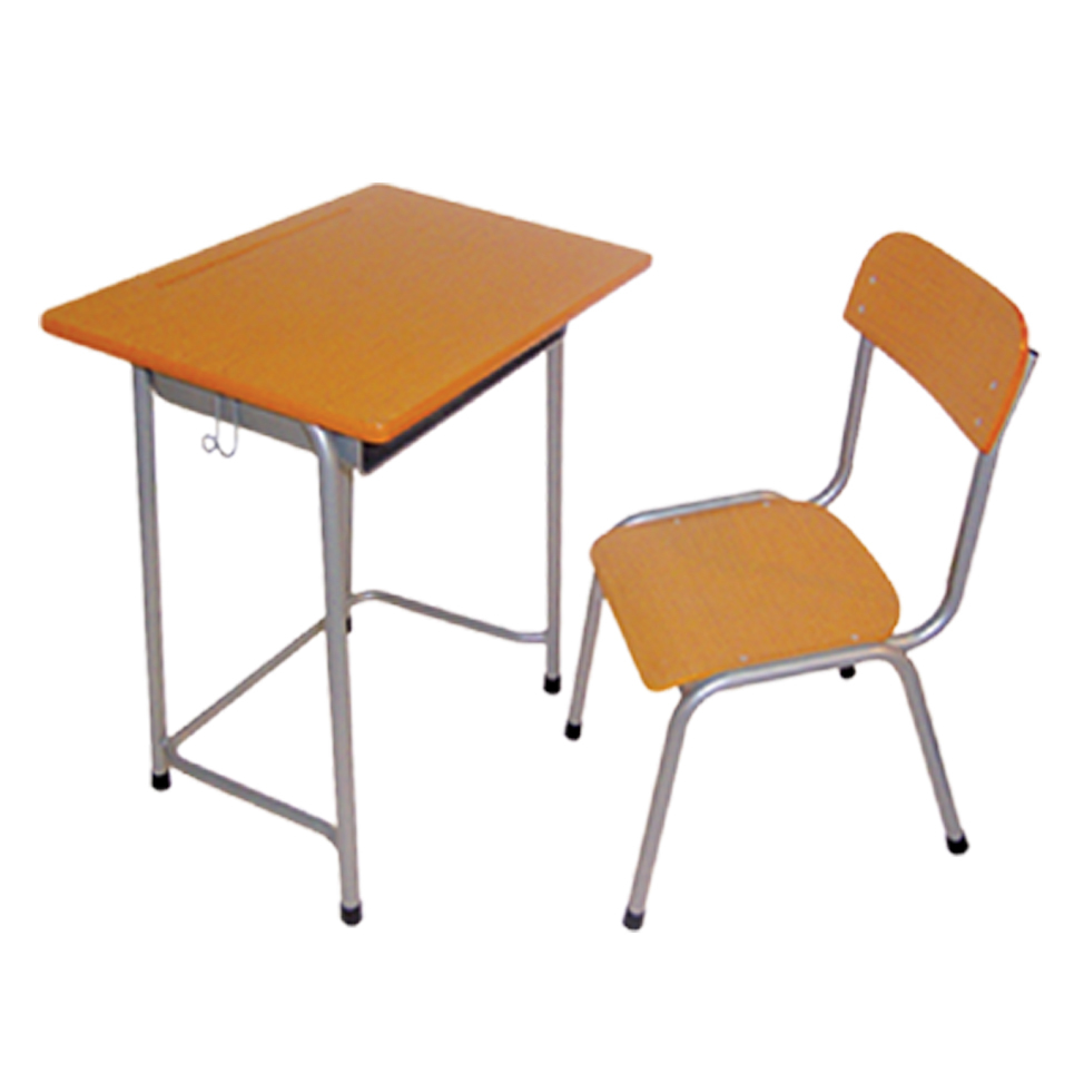 Furniture Clipart Classroom Desk Pencil And In Color, Classroom.