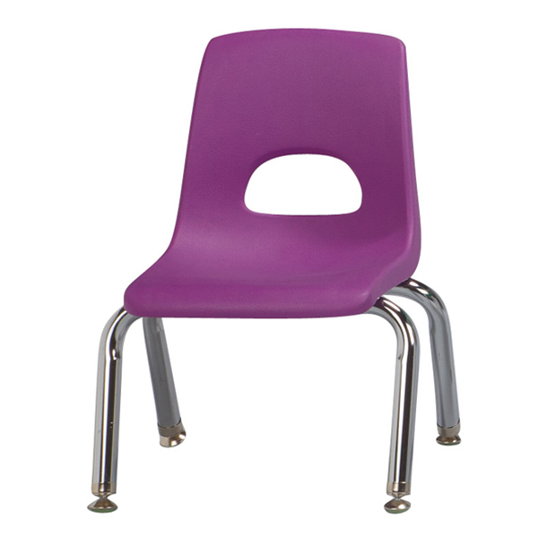 Millennium Classroom Chairs SCHOOLSin Astonishing School Chair.