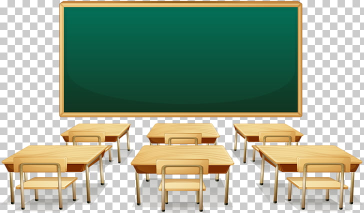Classroom Free content , Student classroom, chalkboard and.