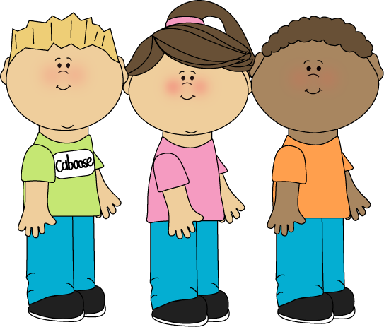 Free Kids In Classroom Clipart, Download Free Clip Art, Free.