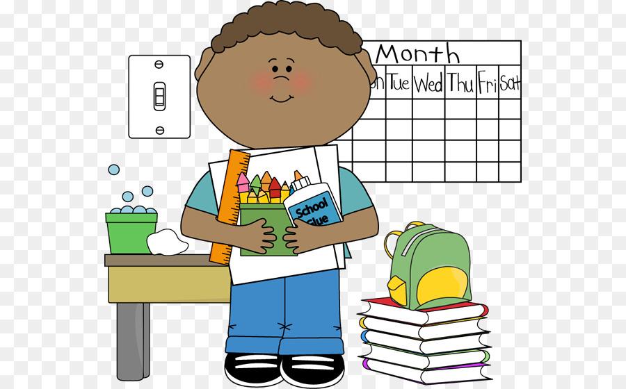 Classroom Substitute Teacher Clip Art Free Clipart Png Interesting.