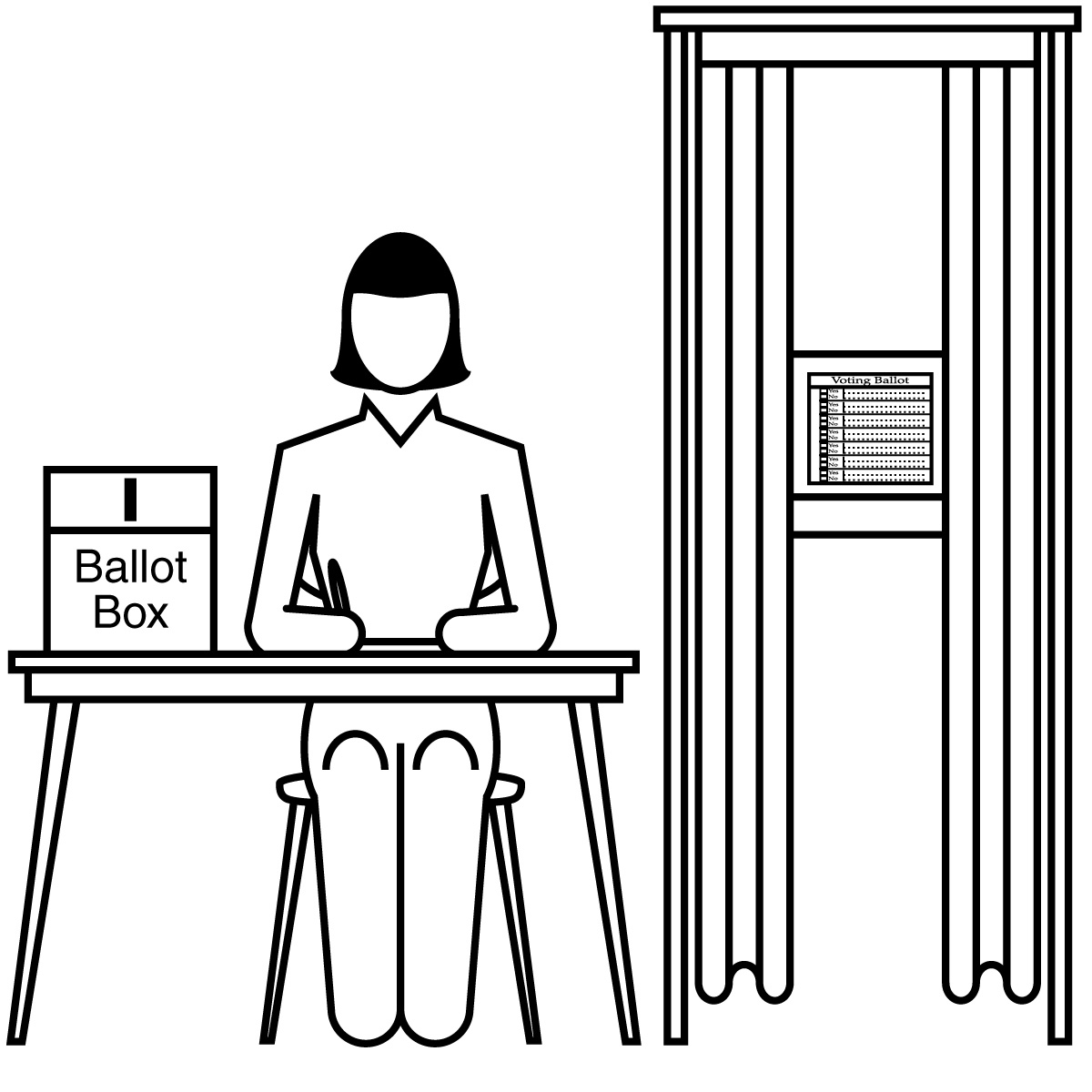 Best Classroom Clipart Black and White #29673.