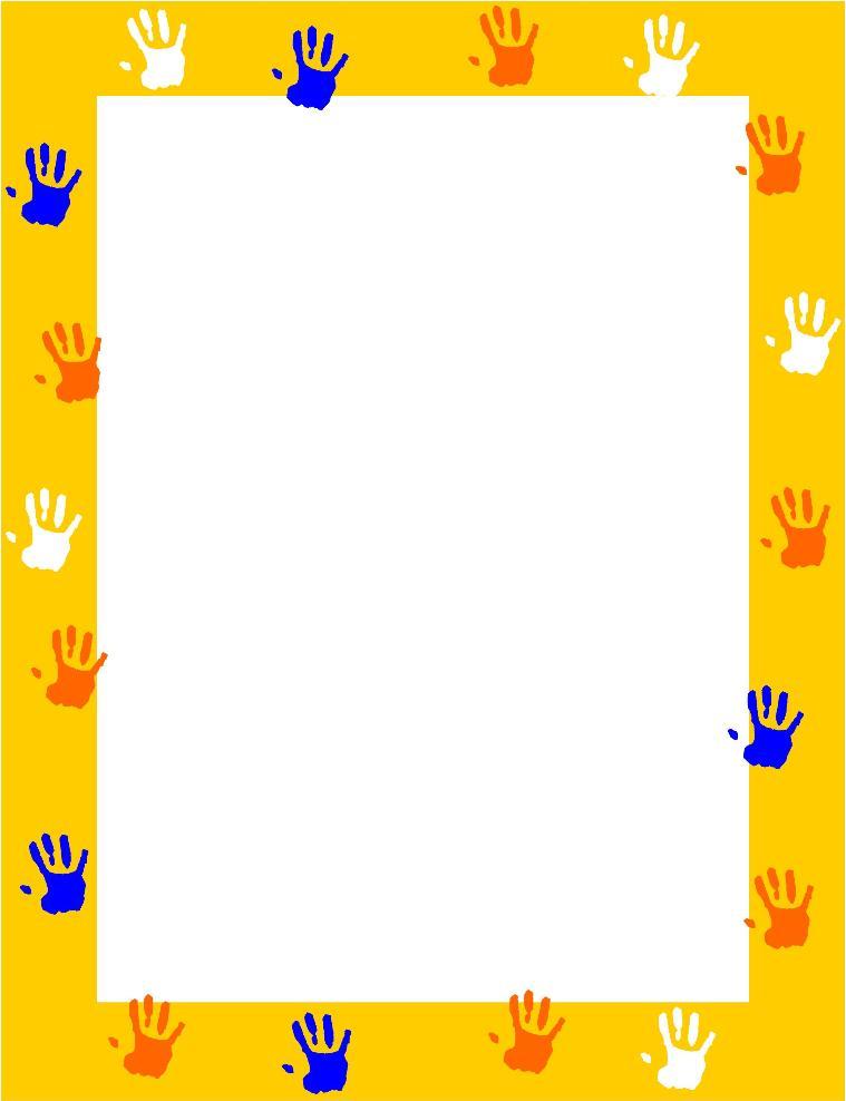 Free Kindergarten Pictures, Download Free Clip Art, Free.