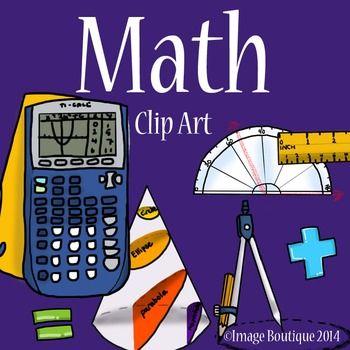 17 Best images about Teachers Pay Teachers Clip Art on Pinterest.