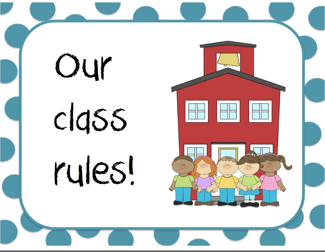 Classroom Clipart Free Download.