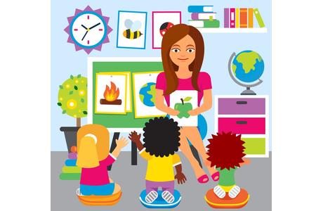 Classroom clipart success, Classroom success Transparent.