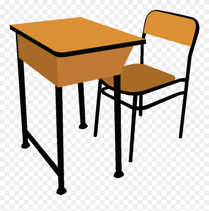 Table And Chairs Clip Art.