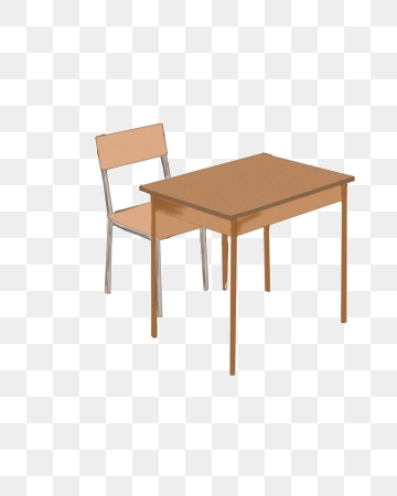 Classroom Desks Png, Vector, PSD, and Clipart With Transparent.