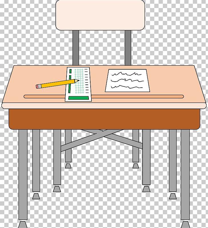 Desk Student Table PNG, Clipart, Angle, Art Class, Class Desk.