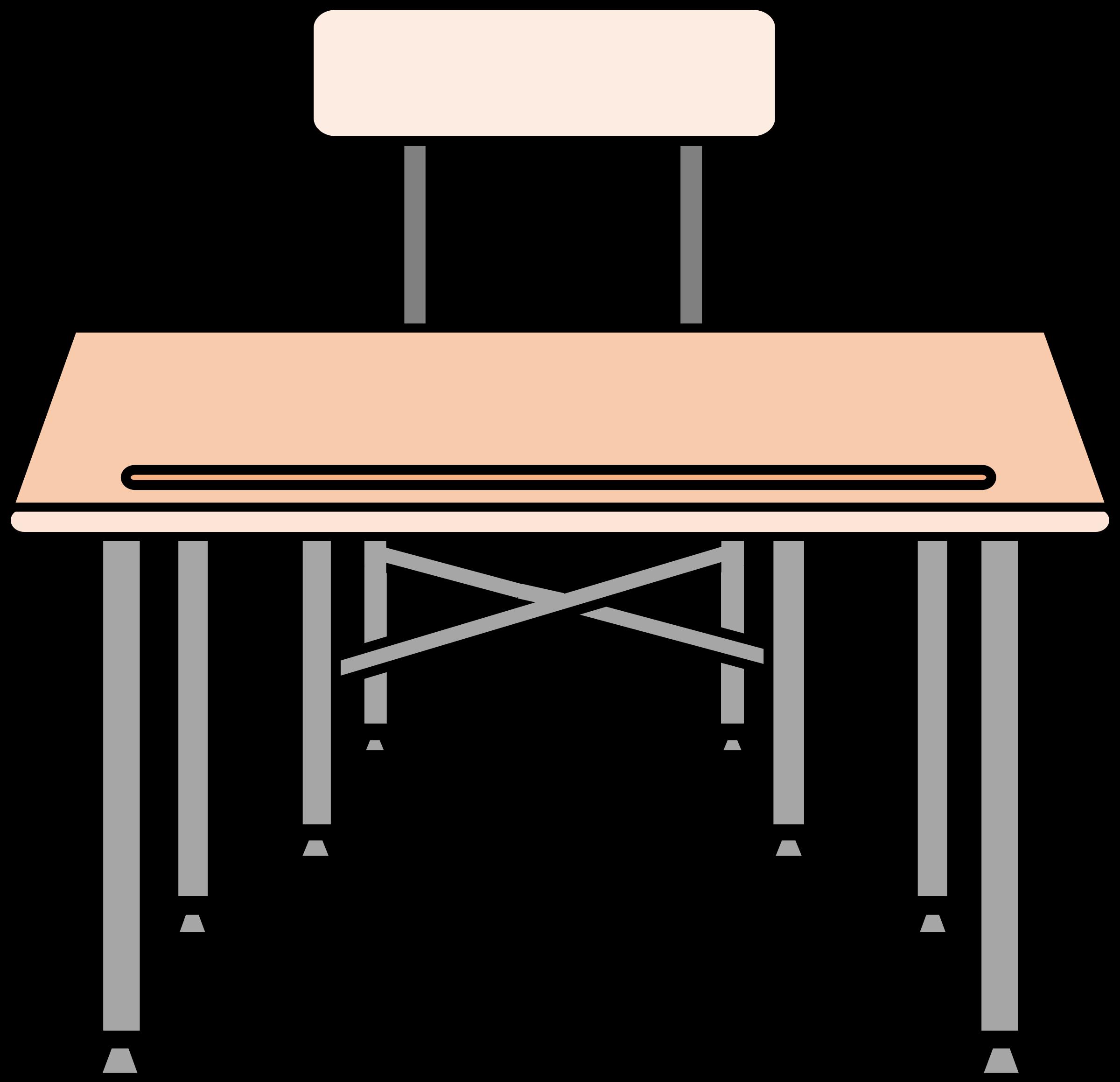 Free Desk School Cliparts, Download Free Clip Art, Free Clip.