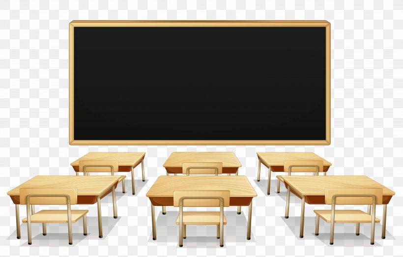Classroom Student Clip Art, PNG, 6168x3937px, Classroom, Can.