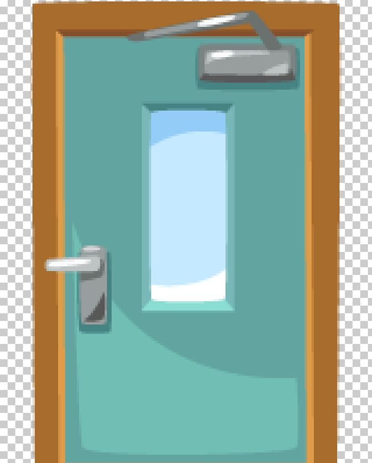 Window Classroom Door PNG, Clipart, Angle, Animation, Class.
