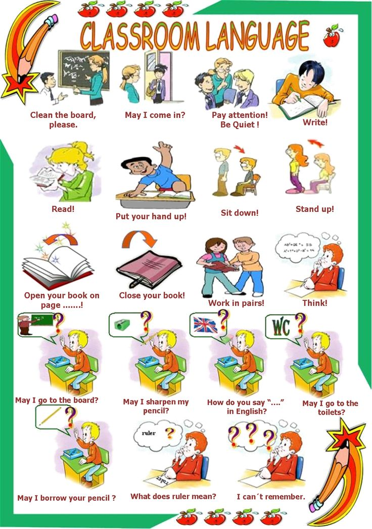 17 Best images about Ideas for the English classroom on Pinterest.