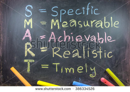 Goal Setting Stock Images, Royalty.