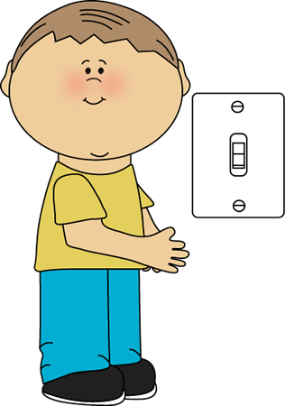MYCUTEGRAPHICS.COM has these wonderful clipart kids.