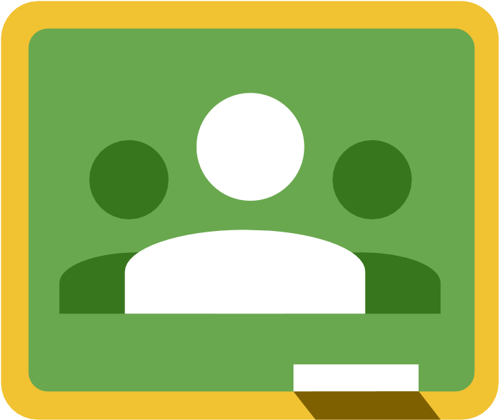 Google Clipart Sign.