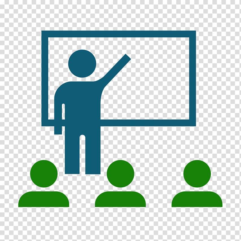 Classroom Teacher Education Computer Icons, classroom.