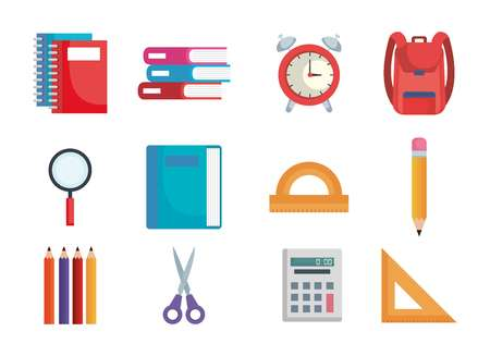 14,835 Classroom Objects Cliparts, Stock Vector And Royalty Free.