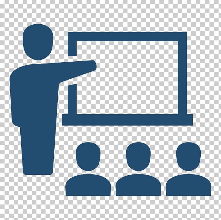 Teacher Education Classroom Computer Icons PNG, Clipart, Area, Blog.